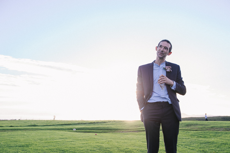 176-alternative-creative-wedding-photography-CREAR-SCOTLAND-GLASGOW-2850