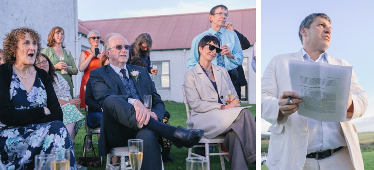 175-alternative-creative-wedding-photography-CREAR-SCOTLAND-GLASGOW-2832