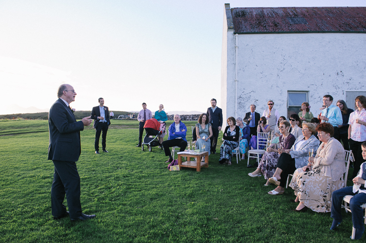177-alternative-creative-wedding-photography-CREAR-SCOTLAND-GLASGOW-2856