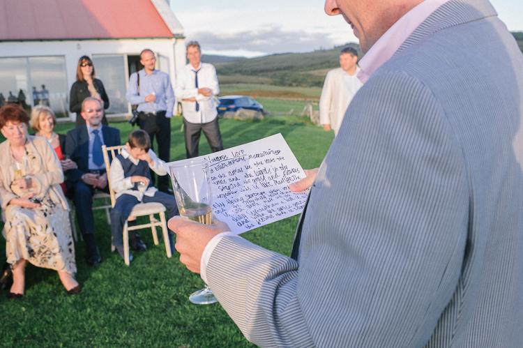 179-alternative-creative-wedding-photography-CREAR-SCOTLAND-GLASGOW-4