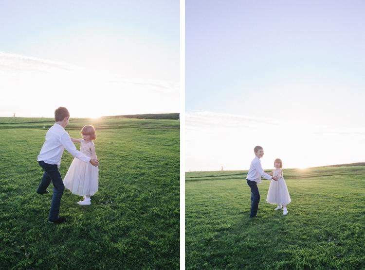180-alternative-creative-wedding-photography-CREAR-SCOTLAND-GLASGOW-2912