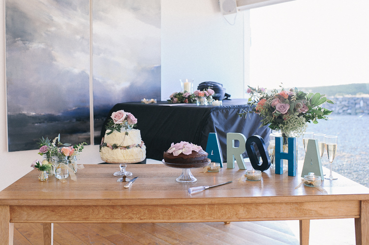 184-alternative-creative-wedding-photography-CREAR-SCOTLAND-GLASGOW-3