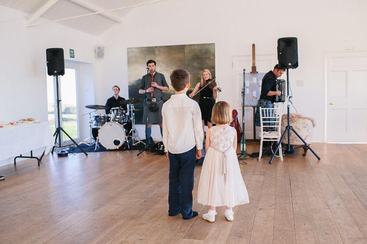 185-alternative-creative-wedding-photography-CREAR-SCOTLAND-GLASGOW-3