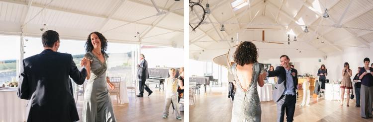 186-alternative-creative-wedding-photography-CREAR-SCOTLAND-GLASGOW-2
