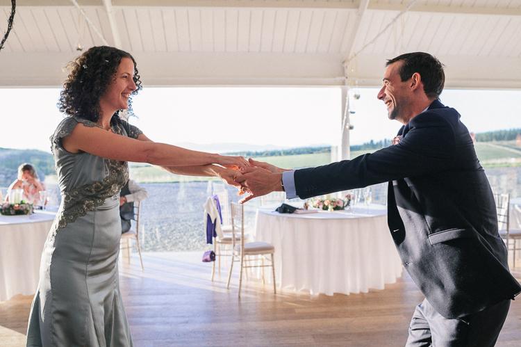 187-alternative-creative-wedding-photography-CREAR-SCOTLAND-GLASGOW-2