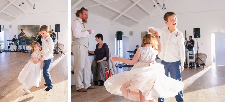 189-alternative-creative-wedding-photography-CREAR-SCOTLAND-GLASGOW-2