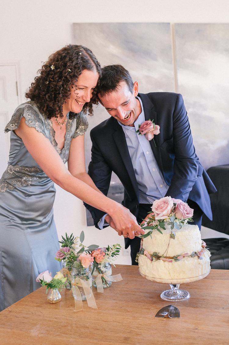 191-alternative-creative-wedding-photography-CREAR-SCOTLAND-GLASGOW-2