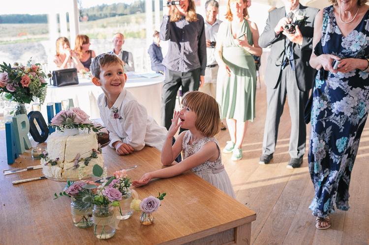 192-alternative-creative-wedding-photography-CREAR-SCOTLAND-GLASGOW-2