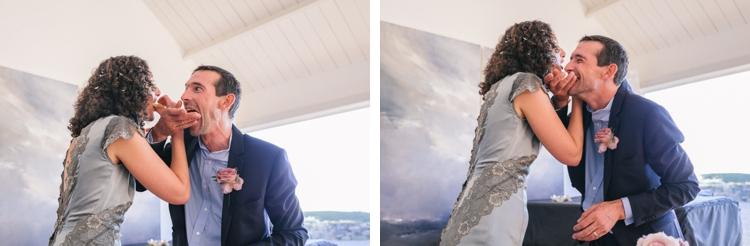 193-alternative-creative-wedding-photography-CREAR-SCOTLAND-GLASGOW-2