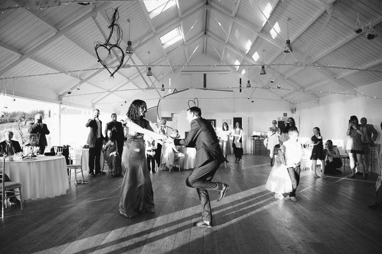 195-alternative-creative-wedding-photography-CREAR-SCOTLAND-GLASGOW-2944