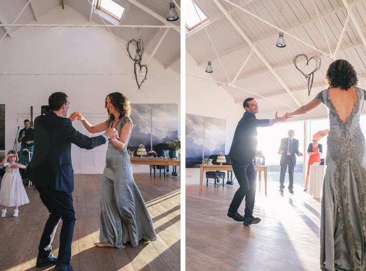 197-alternative-creative-wedding-photography-CREAR-SCOTLAND-GLASGOW-2