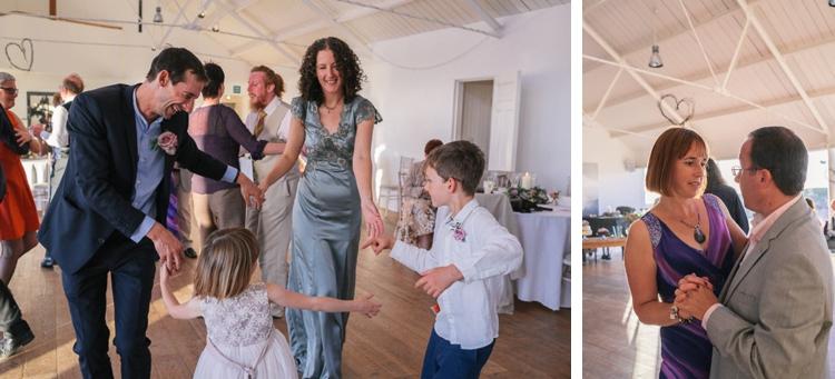 199-alternative-creative-wedding-photography-CREAR-SCOTLAND-GLASGOW-5992