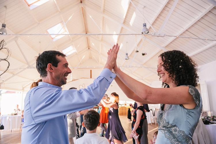 200-alternative-creative-wedding-photography-CREAR-SCOTLAND-GLASGOW-2950