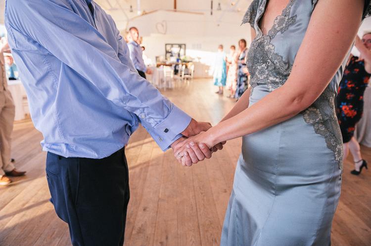 201-alternative-creative-wedding-photography-CREAR-SCOTLAND-GLASGOW-2951