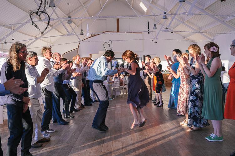 202-alternative-creative-wedding-photography-CREAR-SCOTLAND-GLASGOW-3
