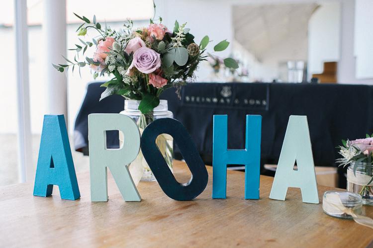 27-alternative-creative-wedding-photography-CREAR-SCOTLAND-GLASGOW-3