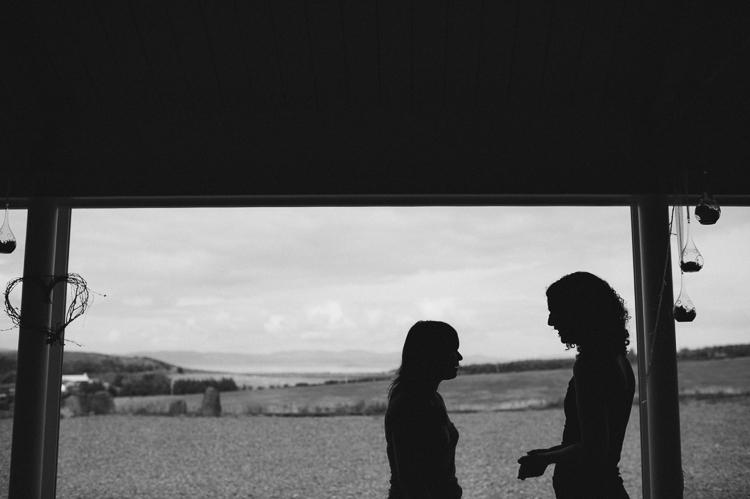 30-alternative-creative-wedding-photography-CREAR-SCOTLAND-GLASGOW-3