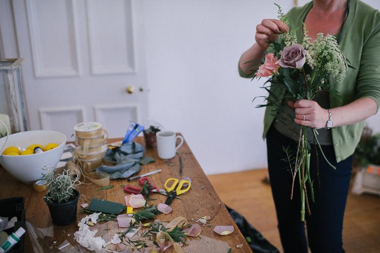 35-alternative-creative-wedding-photography-CREAR-SCOTLAND-GLASGOW-4