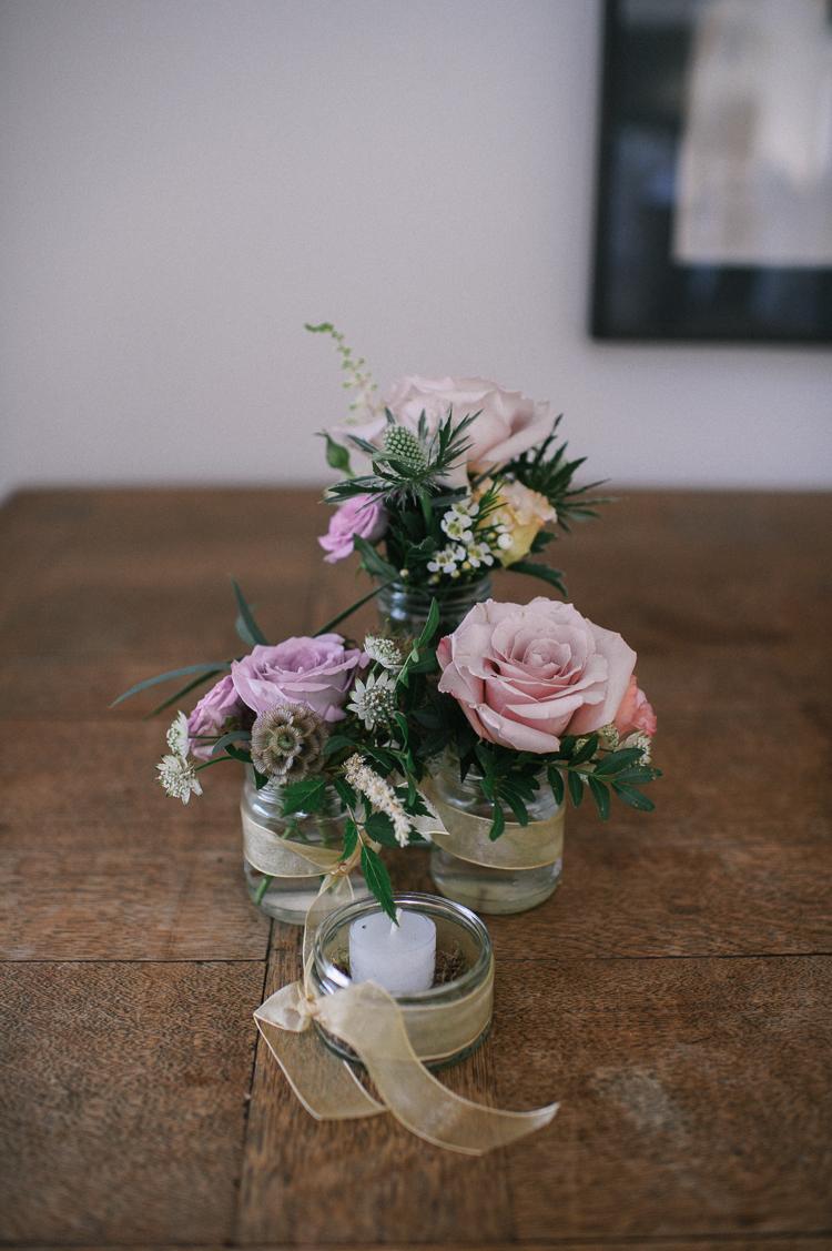 36-alternative-creative-wedding-photography-CREAR-SCOTLAND-GLASGOW-3