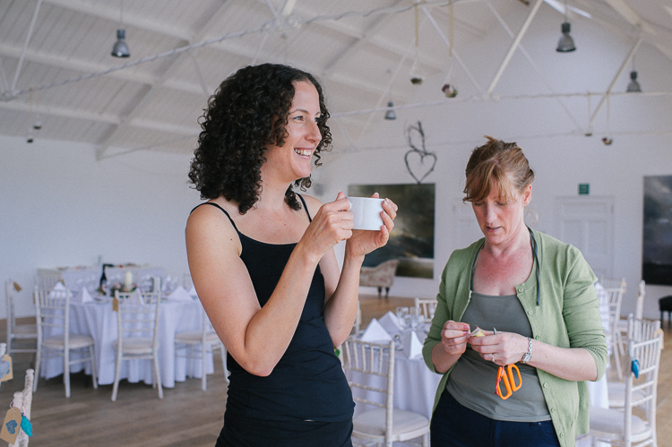 42-alternative-creative-wedding-photography-CREAR-SCOTLAND-GLASGOW-2
