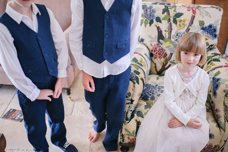 53-alternative-creative-wedding-photography-CREAR-SCOTLAND-GLASGOW-3