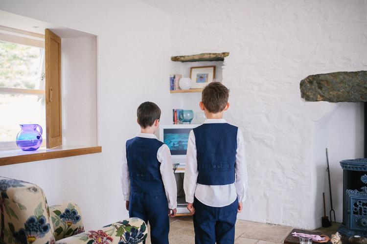 56-alternative-creative-wedding-photography-CREAR-SCOTLAND-GLASGOW-3