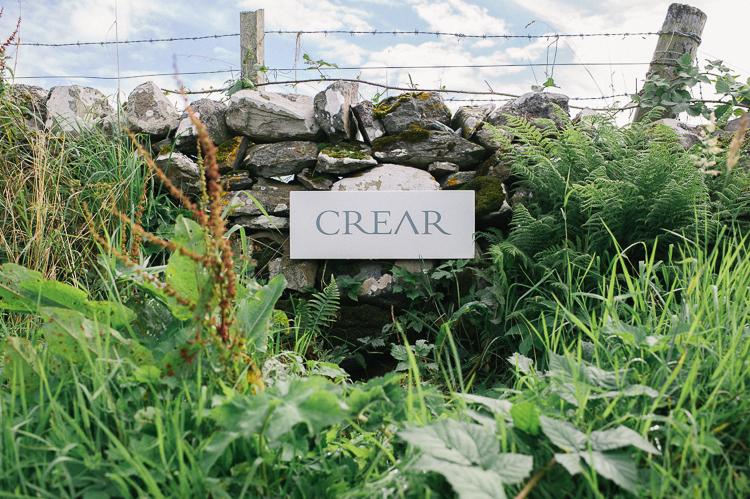 61-alternative-creative-wedding-photography-CREAR-SCOTLAND-GLASGOW-2