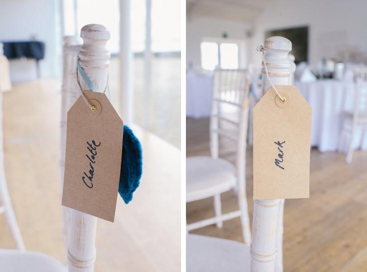 65-alternative-creative-wedding-photography-CREAR-SCOTLAND-GLASGOW-2