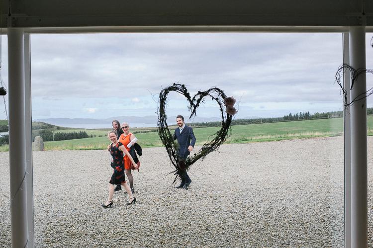 69-alternative-creative-wedding-photography-CREAR-SCOTLAND-GLASGOW-2