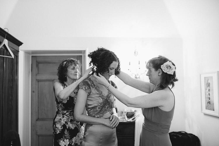 73-alternative-creative-wedding-photography-CREAR-SCOTLAND-GLASGOW-2