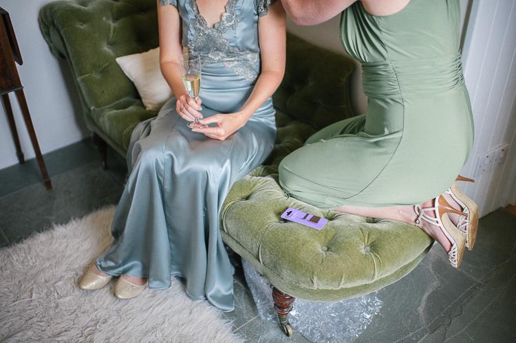77-alternative-creative-wedding-photography-CREAR-SCOTLAND-GLASGOW-2