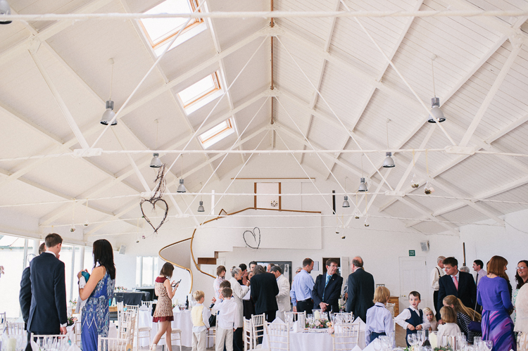79-alternative-creative-wedding-photography-CREAR-SCOTLAND-GLASGOW-2