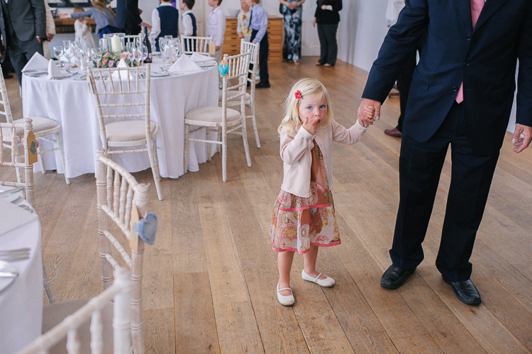 81-alternative-creative-wedding-photography-CREAR-SCOTLAND-GLASGOW-3
