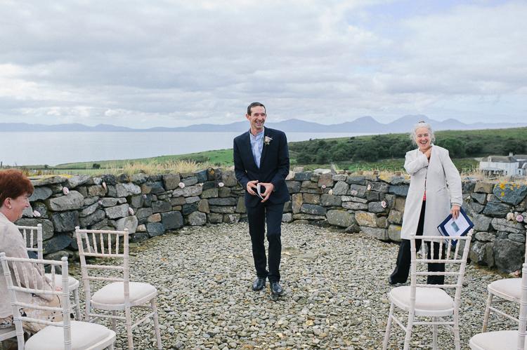 84-alternative-creative-wedding-photography-CREAR-SCOTLAND-GLASGOW-2
