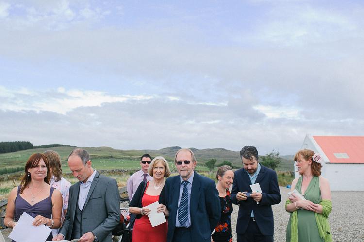 86-alternative-creative-wedding-photography-CREAR-SCOTLAND-GLASGOW-2