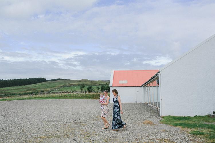 88-alternative-creative-wedding-photography-CREAR-SCOTLAND-GLASGOW-2