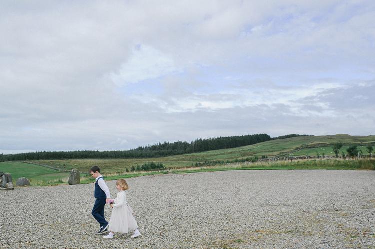 89-alternative-creative-wedding-photography-CREAR-SCOTLAND-GLASGOW-4917
