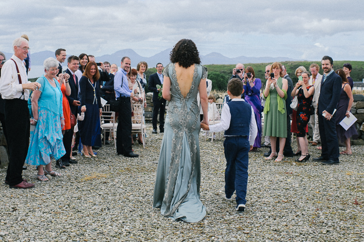 91-alternative-creative-wedding-photography-CREAR-SCOTLAND-GLASGOW-2