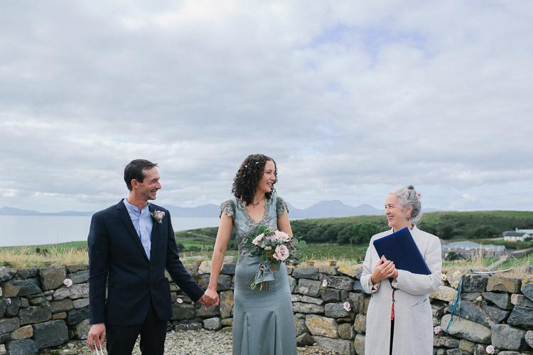 92-alternative-creative-wedding-photography-CREAR-SCOTLAND-GLASGOW-2
