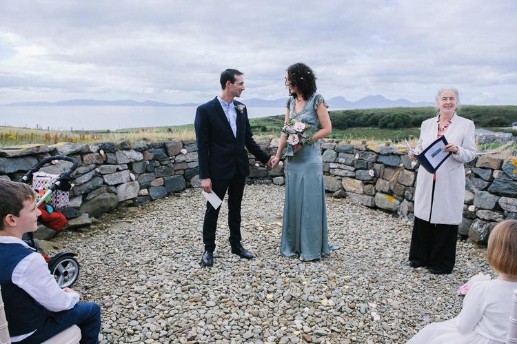 93-alternative-creative-wedding-photography-CREAR-SCOTLAND-GLASGOW-2444