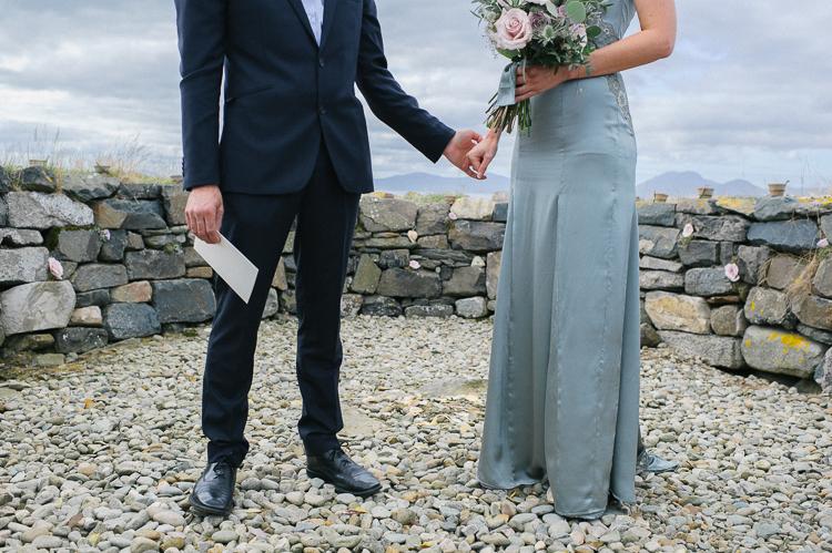 95-alternative-creative-wedding-photography-CREAR-SCOTLAND-GLASGOW-2