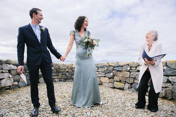 96-alternative-creative-wedding-photography-CREAR-SCOTLAND-GLASGOW-2456