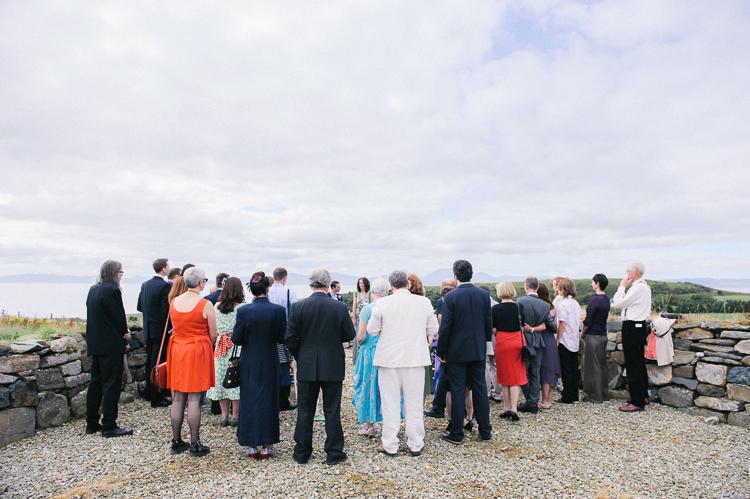 97-alternative-creative-wedding-photography-CREAR-SCOTLAND-GLASGOW-2