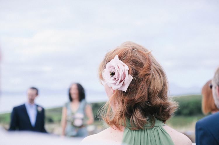 98-alternative-creative-wedding-photography-CREAR-SCOTLAND-GLASGOW-2