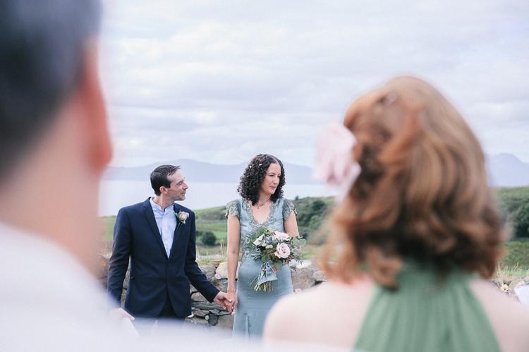 99-alternative-creative-wedding-photography-CREAR-SCOTLAND-GLASGOW-2476