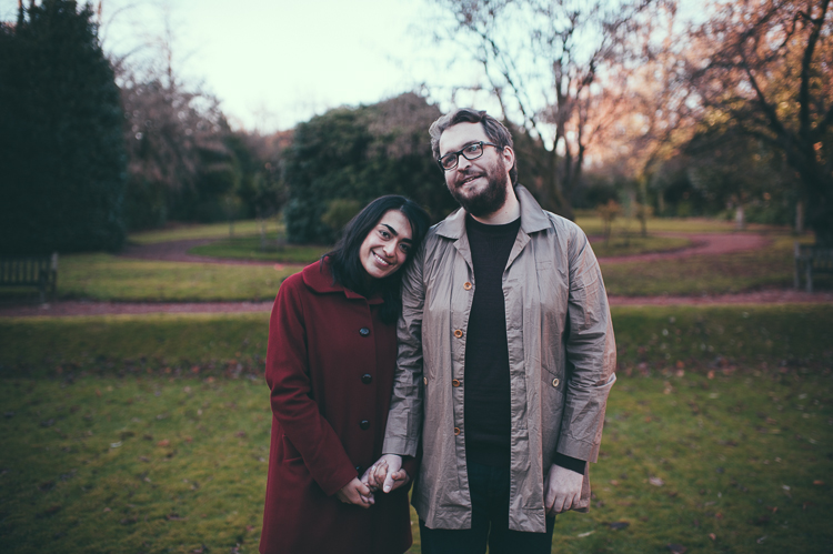21-alternative-creative-wedding-photography-glasgow-scotland-3109