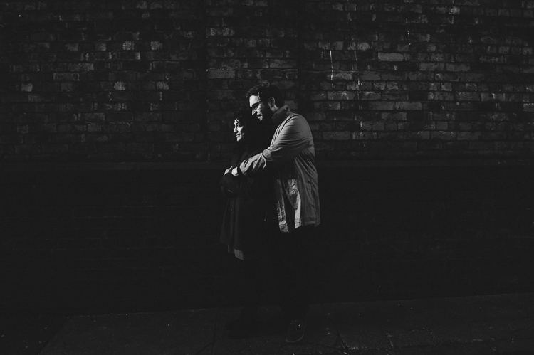 28-alternative-creative-wedding-photography-glasgow-scotland-2