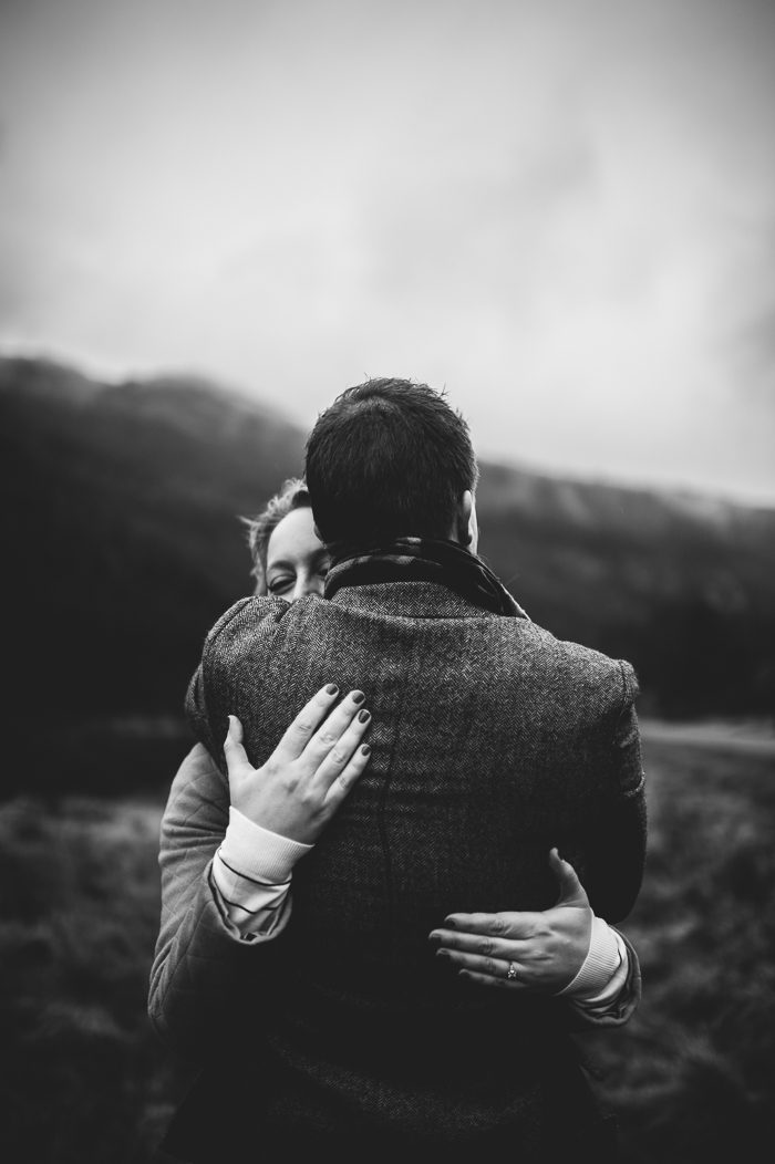 13-creative-vintage-wedding-photography-scotland-glasgow-2.jpg