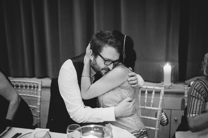 180-creative-alternative-wedding-photography-scotland-glasgow-4.jpg
