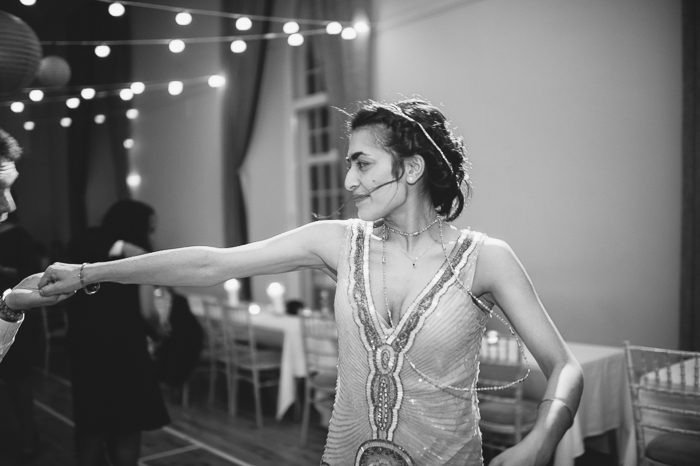 194-creative-alternative-wedding-photography-scotland-glasgow-2.jpg
